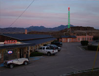 motel route 66 kingman